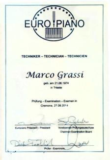 diploma-europiano